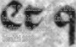 Canzoniere 72, verso 13, Savoca 2008